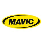 mavic-hexatrans